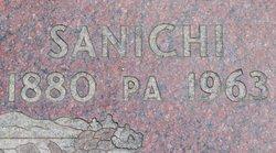 Sanichi Kanda