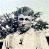William B Harrison