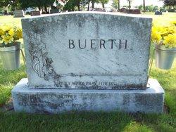 Ann M. Buerth