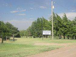 Emmanuel Mennonite Church Cemetery
