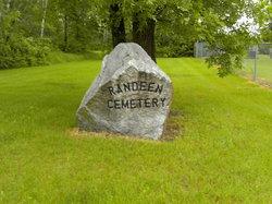 Randeen Cemetery