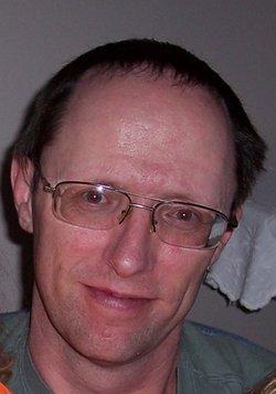 Paul Rikard