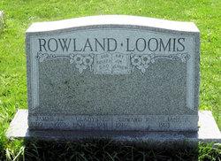 James L. Rowland