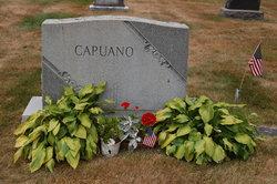 PFC Paul Richard Capuano