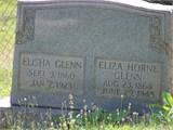Elisha Glenn