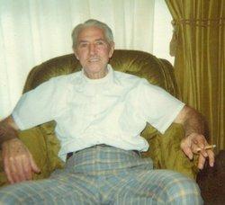 William Mcpherron