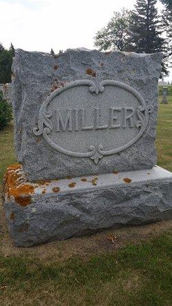 Stella Kimball