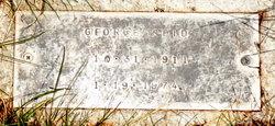George Reid