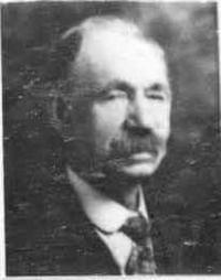 Thomas Galloway Lowe