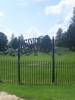 Conrad Cemetery