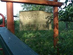 Meadeville Cemetery