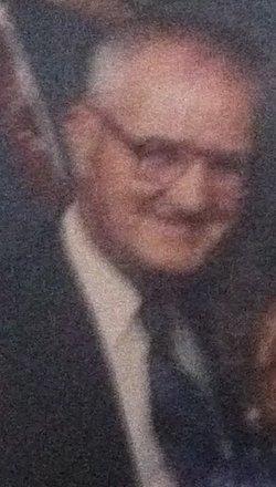 John S Marcin