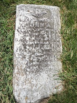John Alfred Pennington