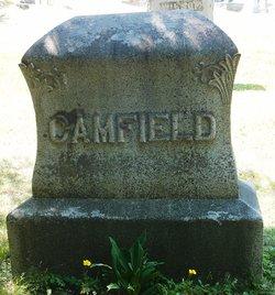 Adelbert Camfield