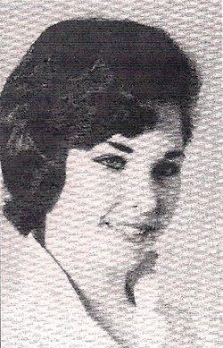 Edna Fay <I>Whittle</I> Brandon