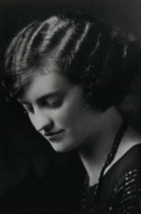 Margaret <I>Taylor</I> Biesinger