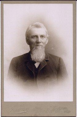 Simon Coffman