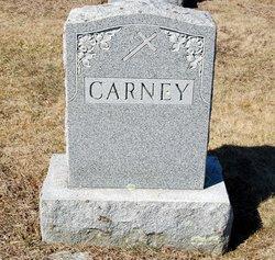 James H Carney
