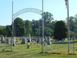 Abscota Cemetery