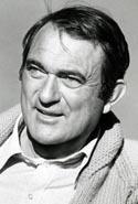 Andrew Victor McLaglen