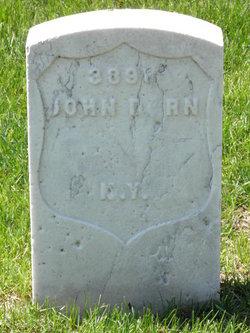 John Dorn