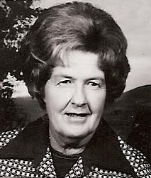 Elda S Thompson