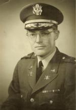 LTC Robert Pratt Kelsey Jr.