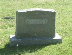 Robert James Boller