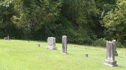 Sorrell Cemetery