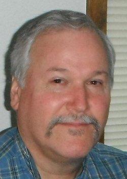 Allen Grasser