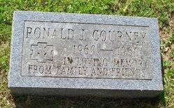 Ronald J. Courney