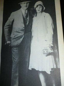 Beatrice <I>Grushman</I> Molinsky