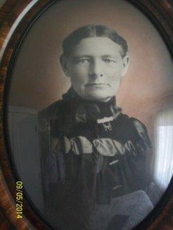 Ida Marie Hansen