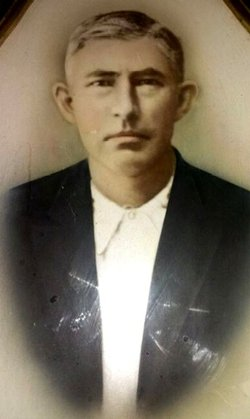 Thomas Turner West