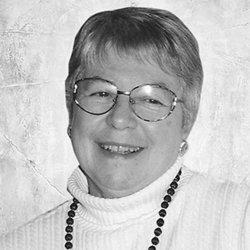 Jean Agnes <I>Elliott</I> Cunningham