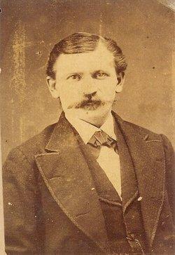 Carl Richard Schmaltz