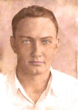 Reginald Ray Watkins