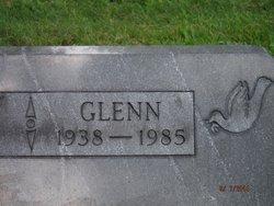 Glenn A. Ashcraft