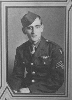 CPL William Harry Little