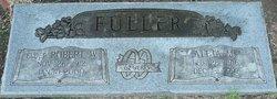 Aleta Marie <I>Day</I> Fuller