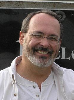 Dave Walz