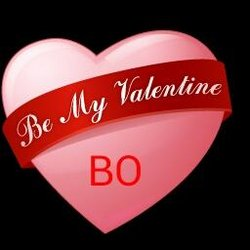 "Donnie Ray ""♥Bo♥"" Horath"
