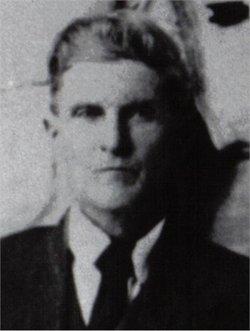 Dr Wesley Fletcher Key