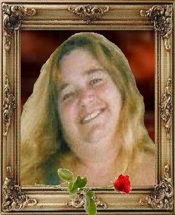 Debra Lynn Garcia