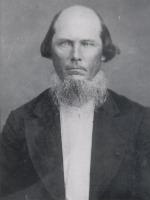 William G Watkins