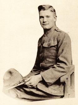 Frank C. Van Artsdalen