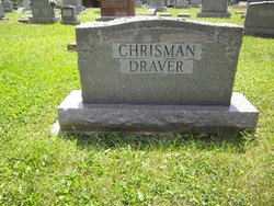 Orrin Draver
