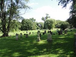 Spencer UAME Church Cemetery