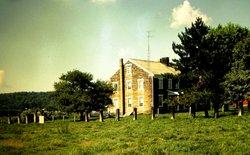 Garber Cemetery