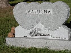 George Gene Matucha